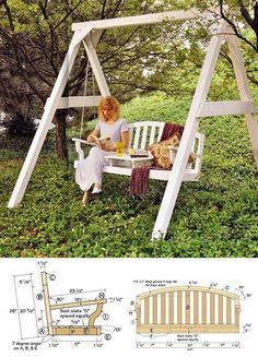 If You Want To Start A Woodworking Project You Need All The