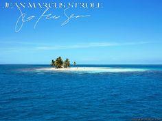 Destination Belize! Awesome! #belize #belize resorts #belize resort #belize vacation #jeanmarcusstrole