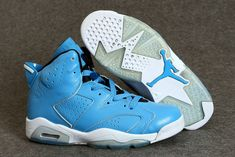 582132b69155e9 Buy Usa Nike Air Jordan Vi 6 Retro Womens Shoes Sky Blue White New Hot from  Reliable Usa Nike Air Jordan Vi 6 Retro Womens Shoes Sky Blue White New Hot  ...