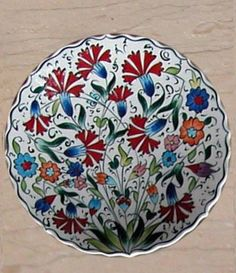 Mine Hediyelik - Kültür Sanat Galerisi -Promosyon,Takı,Çini,Bakır,Çini seramik obje ve pano,Hat