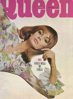Old Magazines, Vintage Magazines, Vintage Ads, Vintage Posters, Vintage Makeup Ads, Vintage Advertisements, Room Posters, Poster Wall, Poster Prints