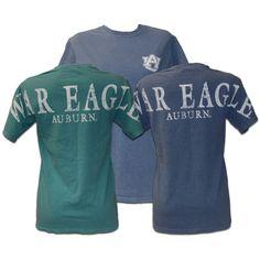 6f23d19d6920 99 Best Auburn Comfort Colors images