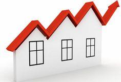 16/12/13 - #Immobilier : 8 raisons de créer une SCI / Le Revenu