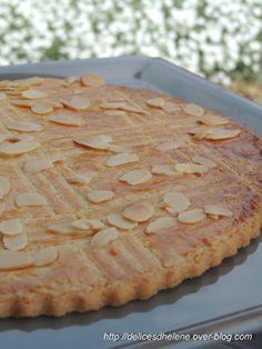 Le broy� du Poitou est un g�teau plat (ou galette) � base de sucre, farine, beurre, oeuf et sel. Il existe sous forme de galettes, petite ou grande. Compos� d'ingr�dients de base ultra classique, il est tr�s facile � r�aliser et pour un r�sultat impeccable,... Biscuit Cake, Biscuit Recipe, Biscotti, Home Baking, Pescatarian Recipes, Beignets, Fabulous Foods, Sweet Recipes, Breakfast Recipes