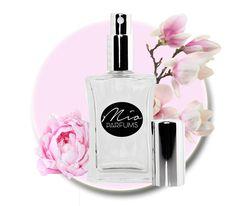 MIO Parfums: TRUE ROMANCE True Romance, Perfume Bottles, Fragrance, Women's, Perfume Bottle