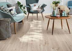Tegels Met Houtmotief : Beste afbeeldingen van keramische houtlook tegels