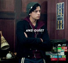 Bunch of imagines, gif stories  WARNING- this is only for Jughead Jon… #fanfiction #Fanfiction #amreading #books #wattpad