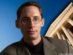 The debunked parenting study authored by University of Texas associate professor Mark Regnerus — which claimed that parents who've had a same-sex relationship are lesser-quality parents than those who are married heterosexual couples — was commissioned by a right-wing think tank with the intention of swaying upcoming decisions regarding marriage equality at the Supreme Court, reports The American Independent in conjunction with The Huffington Post.