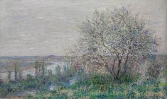 Claude Monet   Impressionist / Plein air painter   Part. 6   Tutt'Art@   Pittura * Scultura * Poesia * Musica  