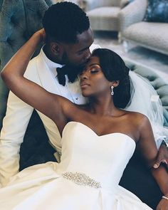 Ill always cherish this moment! #munaluchibridal #munaluchibride #inlove #us #moments #blacklove  @nattyberri