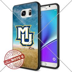 NEW Marquette Golden Eagles Logo NCAA #1274 Samsung Note5 Black Case Smartphone Case Cover Collector TPU Rubber original by SHUMMA [Breaking Bad] SHUMMA http://www.amazon.com/dp/B018498S3E/ref=cm_sw_r_pi_dp_sYiWwb0VB68T0