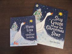 husa-liza_both Summer Activities, Suho, Stars, Cover, Books, Christmas, Xmas, Libros, Book