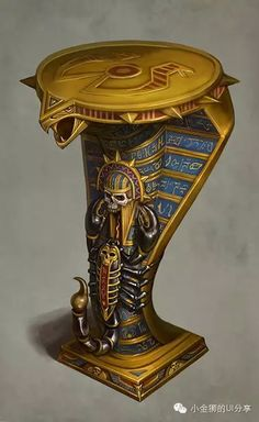 Warhammer icon selection - enjoy world - class hand - painted