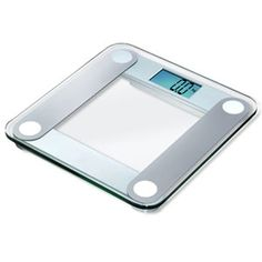 1000 Images About Scale For Less Cheap Weighing Scales