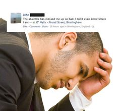 John. | 11 People Who Probably Shouldn't Have Shared Their Thoughts Online