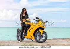 Biker santa D1-homme drôle noël pull indian motorcycles moto