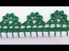 Crochet Edging Patterns, Crochet Doilies, Crochet Earrings, Sewing, Crochet Kitchen, Hand Embroidery Art, Sewing Crafts, Crochet Sunflower, Hand Weaving