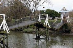 Christchurch Earthquake - Martin Hunter/Getty Images