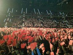 #Kartoniada#Slash#Krakow#20.11.2014