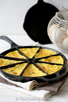 I need this fritatta / scone pan!!