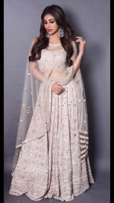 Plus Size Women S Elegant Clothing Indian Fashion Dresses, Indian Designer Outfits, Designer Dresses, Indian Wedding Outfits, Indian Outfits, Eid Outfits, Ethnic Outfits, Indian Attire, Stylish Outfits