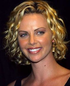 2013 Curly Hairstyles http://rosie2010.hubpages.com/hub/Curly-Hairstyles-Short-Medium-Long-Hair-Styles