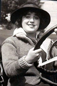 Mabel Normand |.|