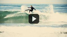 The LMU Surf Club Reads the Waters | LMU Magazine