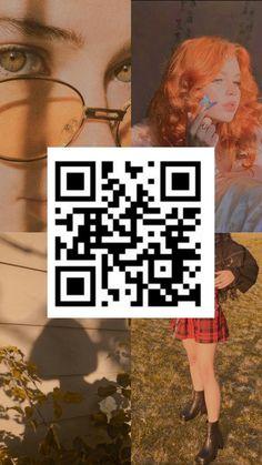#polar #preset #filter #polarrcode #app #aesthetic #tiktok Photography Editing Apps, Photography Filters, Fotografia Vsco, Free Photo Filters, Filters For Pictures, Instagram Photo Editing, Aesthetic Filter, Lightroom Tutorial, Editing Pictures