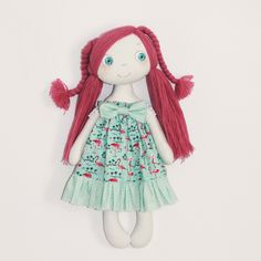 Dido Dede dolls Disney Characters, Fictional Characters, Dolls, Disney Princess, Kids, Art, Craft Art, Puppet, Kunst