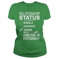 Director Of Photography Job Title Shirts #gift #ideas #Popular #Everything #Videos #Shop #Animals #pets #Architecture #Art #Cars #motorcycles #Celebrities #DIY #crafts #Design #Education #Entertainment #Food #drink #Gardening #Geek #Hair #beauty #Health #fitness #History #Holidays #events #Home decor #Humor #Illustrations #posters #Kids #parenting #Men #Outdoors #Photography #Products #Quotes #Science #nature #Sports #Tattoos #Technology #Travel #Weddings #Women