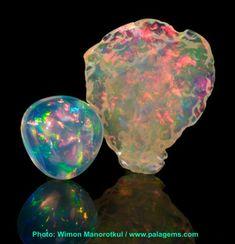 Opal Mexico