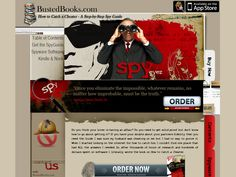 Spy Guide - Catch Cheating Spouse Step-by-step Tutorial Review Get Full Review : http://scamereviews.typepad.com/blog/2013/03/spy-guide-catch-cheating-spouse-step-by-step-tutorial-get-for-free.html