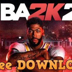 Download NBA 2k20 APK MOD Android Unlimited Money Basketball Games Nba, Barcelona Team, 2k Games, Offline Games, Positive Comments, Best Android, Character Modeling, Simulation Games, How To Look Better