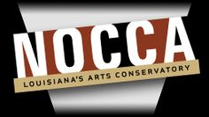 NOCCA offers secondary school-age children intensive instruction in dance, media arts, music, theatre arts, visual arts, and creative writing, while demanding simultaneous excellence.