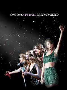 تايلور سويفت 2019 2020 Taylor swift Тейлор Свіфт Тејлор Свифт 泰勒斯威夫特 טיילור סוויפט تیلور سویفت 테일러 스 Estilo Taylor Swift, All About Taylor Swift, Long Live Taylor Swift, Taylor Swift Fan, Taylor Alison Swift, Taylor Lyrics, Taylor Swift Quotes, Taylor Swift Pictures, Songs