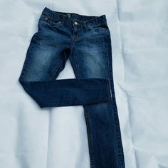Skinny Premium jeans In good condition skinny jeans from Mossimo. Mossimo Supply Co. Jeans Skinny