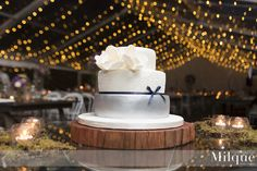 white+white weddings and events Real-Wedding-Brisbane-Spring-white-white-weddings-events