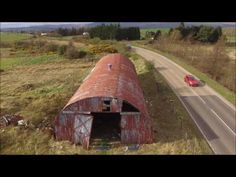 April 2017 Out with my new toy today the DJI Phantom 3 Standard, here is some footage of a derelict building. I am just learning to fly a drone I didn't relies how nervous I would be when it came to do it. Phantom Drone, Derelict Buildings, Flying Drones, Learn To Fly, New Toys, Things To Come, Learning, Videos, Study