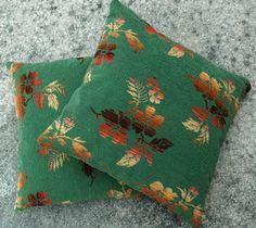Throw Pillows, Retro, Toss Pillows, Cushions, Decorative Pillows, Decor Pillows, Retro Illustration, Scatter Cushions