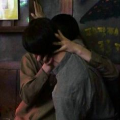Images and videos of gay ulzzang couple Tumblr Gay, Daddy Aesthetic, Couple Aesthetic, Couple Ulzzang, Ulzzang Boy, Ulzzang Korea, Korean Couple, Gay Lindo, Cute Gay Couples