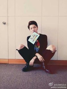 #Seungyoun