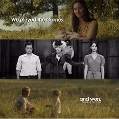 The hunger games 804174077184020024 - I love this! ❤️❤️❤️ Source by lolylopanis Divergent Hunger Games, Hunger Games Cast, Hunger Games Fandom, Hunger Games Catching Fire, Hunger Games Trilogy, Hunger Games Problems, Hunger Games Memes, Nerd Problems, Katniss And Peeta