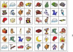 PROFESSORA GABRIELA : JOGOS Hand Outline, Reggio Emilia, France, Writing, Holiday Decor, Crafts, Caterpillar, Blog, Word Bingo