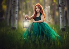 Photo Guardian of the Forest by Lisa Holloway on 500px