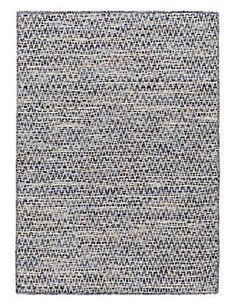 Rugs | Wool, Conran, Rectangular, Round & Shaped Rugs | M&S