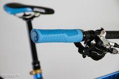 MTB News  #Ergonbike #ergon #ergonbikeergonomics #ergonomics #cycling #bike