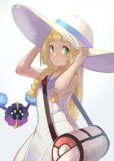 Pokémon/#2055840 - Zerochan