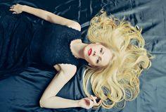 無料の写真: 女性, ブロンド, 美しい, セクシーです, 美容, ブロンドの髪 - Pixabayの無料画像 - 835219
