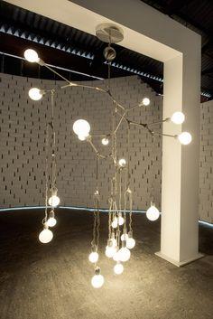 Lighting 131 Best InstallationMilan ImagesLight Installations tQdsrCxh